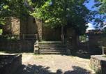 Location vacances San Román de Cameros - Casa Tia Upe-4