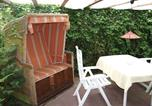 Location vacances Eschede - Holiday home Am Schillohsberg M-4