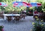 Location vacances Berchtesgaden - Hotel Hoher Göll-3