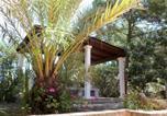 Location vacances Orosei - Casa dei Corbezzoli-2