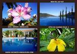 Location vacances Arenas - Azul Arenas Andalucia-3
