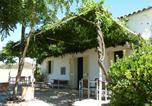 Location vacances Berrocal - Finca la Urraca-4