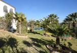 Location vacances Silves - Villa Luz-1