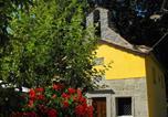 Location vacances Bagni di Lucca - La Casina di Orsolona-1