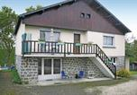 Location vacances Hocquigny - Apartment Montviron La Boule D'Or-1