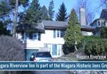 Location vacances Niagara Falls - Niagara Riverview Inn-4