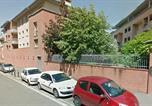 Location vacances Blagnac - Appartement Toulouse-4