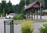 Location vacances Vyšší Brod - Loděnice-2
