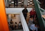 Hôtel Suriname - Zeelandia Suites-4