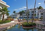 Villages vacances Isla Mujeres - The Villas at The Royal Cancun, All Suites Resort-1