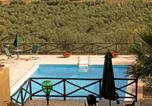 Location vacances Licata - Villa in Licata-1