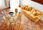 Location vacances Bergame - Appartamento Piazza Bergamo-4
