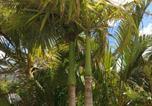 Location vacances Mooloolaba - Beach Club Resort 436 Mooloolaba-4