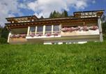 Location vacances Zell am See - Kronawendthof-2