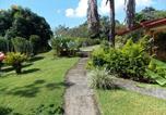 Location vacances Grecia - El Paraíso Verde B&B-4