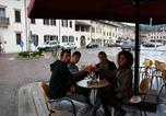 Hôtel Spilimbergo - Albergo Montenegro-2