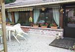 Location vacances La Chaux - Gîte de campagne-4