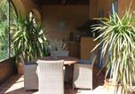 Location vacances Sauveterre - Rocamalou-3