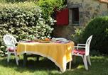 Location vacances Castelnaud La Chapelle - Le lugat-2