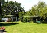 Location vacances Stavenhagen - Ferienanlage Sommersdorf Schw 590-3