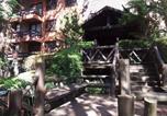 Location vacances Gramado - Apartamento 404 Knorrville-3