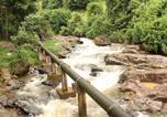 Location vacances Kitulgala - Villa Riverina-4