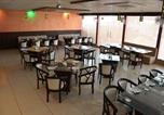 Hôtel Nawalgarh - Hotel Fortune Blue-1