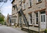 Location vacances Grange-over-Sands - Sheraton-2