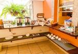 Location vacances Managua - Apartamentos Delta-3