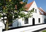 Location vacances Damme - D'Oude Schaapskooi-3