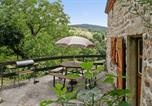 Location vacances Vernoux-en-Vivarais - Holiday Home Gite La Rossille-2