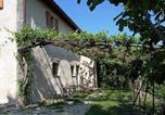 Location vacances Assisi - Alla Madonna Del Piatto-3