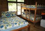 Location vacances Livingston - Vista Maravilla-4