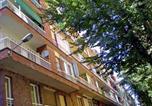 Location vacances l'Hospitalet de Llobregat - Apartment Riera de Tena Barcelona-4