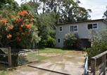 Location vacances Hyams Beach - Paradise Bungalow Waterfront-3
