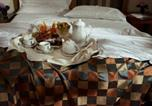 Hôtel San Giuliano Terme - Park Hotel California-4