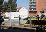 Location vacances Matosinhos - Local Inn Surf House-1