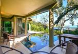 Location vacances Hamilton Island - Barrier Reef House-2
