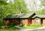 Location vacances North Woodstock - Lake Wakondah 386-1