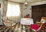 Location vacances Binic - Ferienhaus Etables-sur-Mer 105s-3