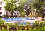Location vacances Pune - Npc Service Apartments-1