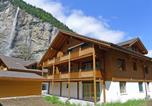 Location vacances Lauterbrunnen - Apartment Luterbach Lauterbrunnen-1