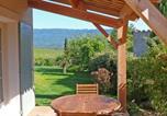 Location vacances Montclar-sur-Gervanne - Gites Les Cerisiers-2