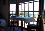 Hôtel Bairnsdale - Bayview Loft-1