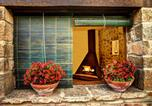 Location vacances la Baronia de Rialb - La Casa Del Pastor-1