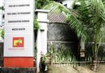 Location vacances Makassar - Makassar Guest House-1