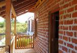 Location vacances Lonavala - Hadashi Cottage-3