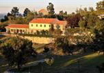 Location vacances Seia - Quinta De Goliares-1