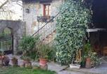 Location vacances Artziniega - Casa Rural Peña Angulo-1