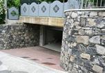 Location vacances Porlezza - Casa Sollea-1